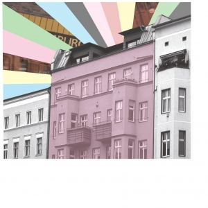berlin_blog