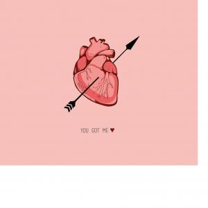 heart_blog