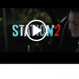 station_2_blog