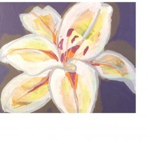 blomst_blog
