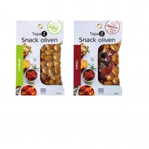 snack_oliven_blog