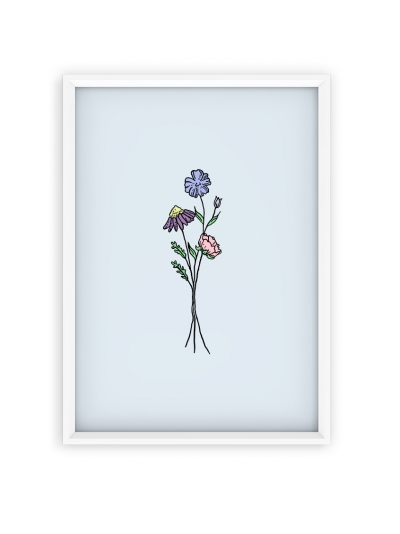 blomst_poster
