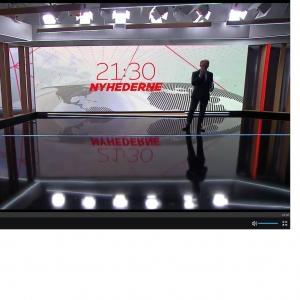 tv2_nyheder_job